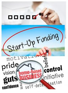 Funding-Your-Start-Up-Business