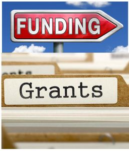 Funds-and-Grants