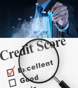 Improved-Credit-Ratings-for-Better-Access-to-Financing_done