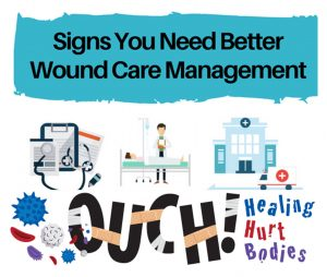 Taking-the-OuchOut-of-Wound-Care-Management
