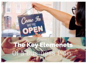 The-Winning-Elements-of-Business-Proposals